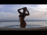 Sexy Brazilian, Australian and Micro Thong Bikinis