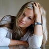 Maria Kravchenko