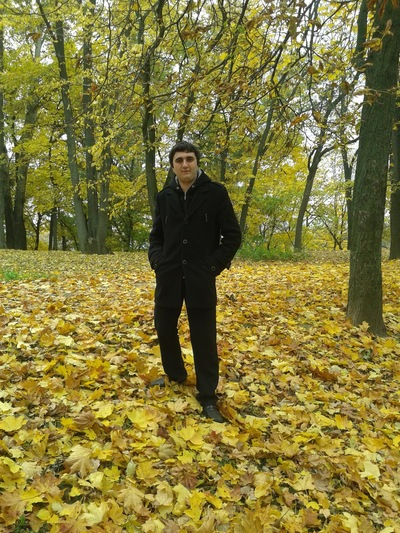 Дмитрий Курашов, 10 мая 1991, Могилев, id48264068