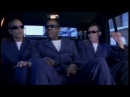 Bad Boys Blue - You're A Woman '98 (16:9 HD) /1998/