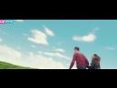 Hadicha - Kelma (HD Clip) (2017)(1).mp4