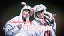Krist Singto Happy valentine's Day 2019 ∆ aristtpm a