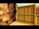 [Cs 1.6] Frag Movie - AWP