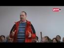 Участковый Евгений Иванов в Зарайском Суде