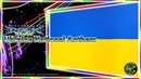 "Ukraine National Anthem ""Ще не вмерли України ні Слава ні Воля"" Rock Version by Nicky Rubchenko"