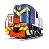 ZDDOC.RU Железнодорожная документация
