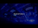 Adam Beyer B2B Joseph Capriati @ Resistance Ibiza: Adam Beyer Presents Drumcode (BE-AT)