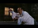 Best Fight Scenes: Praying Mantis Kung Fu