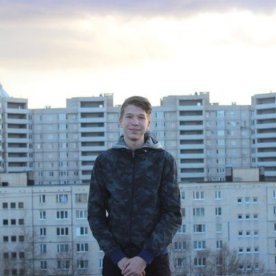 Григорий Соснин