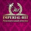 Imperial Hit