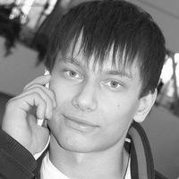Андрей Смирнов, 24 мая , Армавир, id179742429