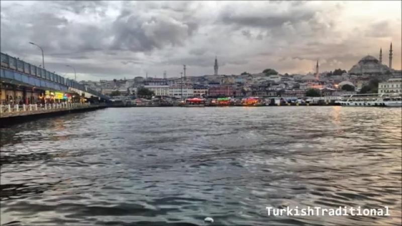 Sezen Aksu İstanbul İstanbul Olalı HD.mp4