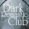 Dark Romantic Club