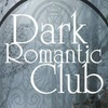 Dark Romantic Club