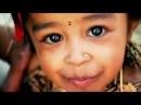 Самая маленькая девушка в мире - Моя Ужасная История
