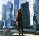 Поля Афанасьева фото #2