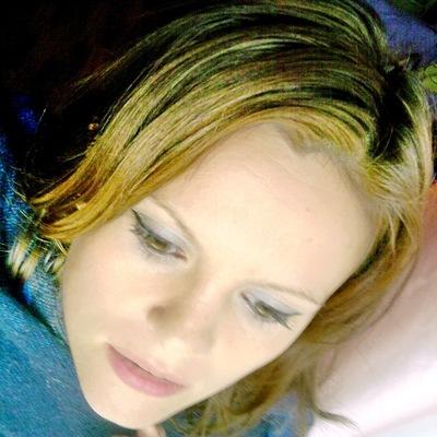 Виктория Огийчук, 12 октября , Киев, id75248763