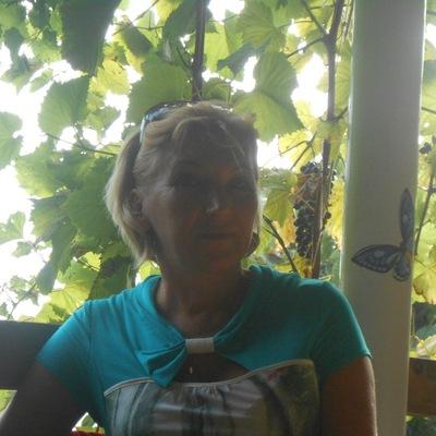 Анна Шляккиева, 26 июня , Николаев, id58466120