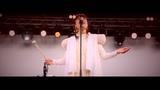 LALEH - Stars Align + Invisible (LIVE 2014 @ kulturkalaset, gothenborg)