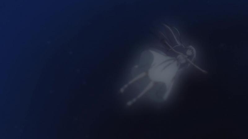 [AniDub] Остров / Island [07 из 12] (Jade, Trina_D, Berserk)