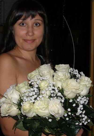 Наталия Чебукова, 18 января , Санкт-Петербург, id10013288