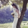 Свадьба в Нижневартовске (Фотографы)