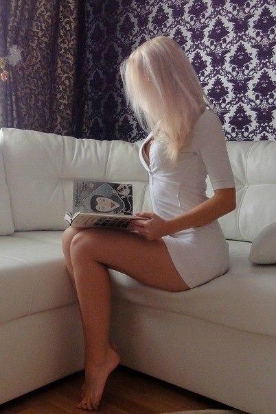 Реальные проститутуи москвы