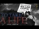 RHINO MC, CHUUX - TO TAKE A LIFE Official Music Video