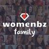 Womenbz Курган — сообщество успешных бизнес-леди