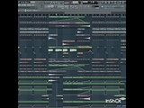 Demian Wasse - Tell Me (Denis Reukov Remix)