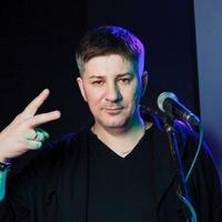 Евгений Кецарис