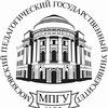 Научная библиотека МПГУ