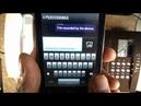 Домофоны Цифрал GSM блокировка абонентов