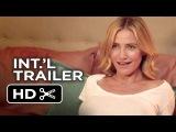 Домашнее видео: Только для взрослых | Международный трейлер