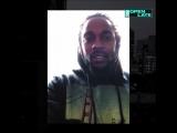 Kendrick Lamar о Mac Miller