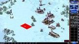 Red Alert 2: REBORN [FFA 4] — NightmareFox x I_Chample x Meliso4ka x RopeR