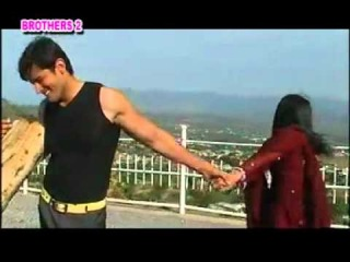 PASHTO NEW NICE BEST DANCE ALL TIME HIT CHOICE SONG 2011=N-M-KHAN (4).flv