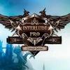 InterludePro