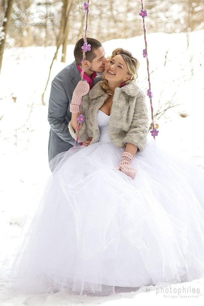 Тематическая свадьба OeGckMyb2oE