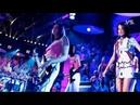 Alizée - Magic Summer Disco Italo™ (Волшебное Лето)