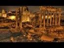Как Создавались Империи Мир Да Винчи. Италия \ History Channel