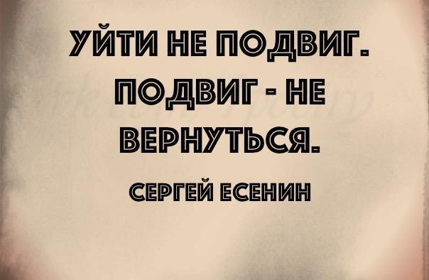 http://cs543104.vk.me/v543104842/7899/e8A7mQipFH8.jpg