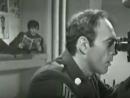 Классический Доктор Кто - 4 сезон 2 серия - Десятая планета 1 часть TARDIS time and space