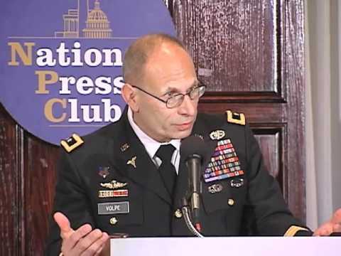 Предотвращение самоубийств в армии США
