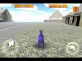Обзор игр, Симулятор козла