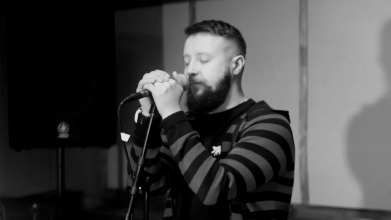 ПечЬ - live SESSIONS acoustic НАШЕМЕСТО (2018)