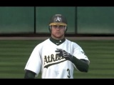 MLB 14 The Show (PS4) Jack Hammer Road To The Show - Ep 36 (Nadasfan Commentary) Maxim Stoyalov