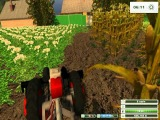 Farming Simulator 2013 | Тест драйв мотоблока / мотокультиватора