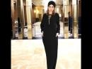 Девочки принимаю заказы (размерный ряд ) 👑Яркая, модная одежда самым доступным ценам👑Доставка по всей России