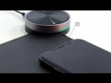 Xiaomi IIW Smart Pad